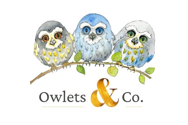 Owlets & Co